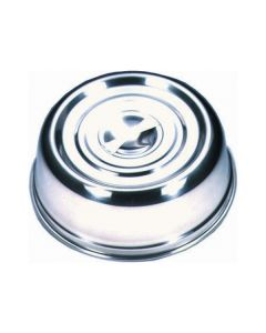 Stainless Steel Plate Covers