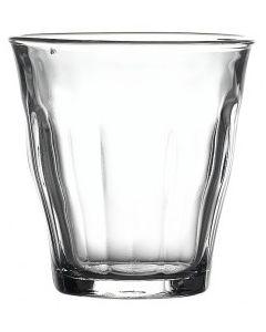 Picardie Liquor Glass 3oz