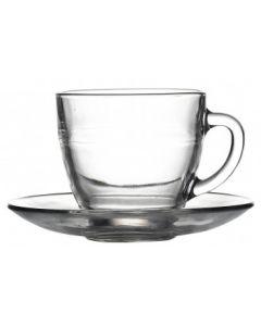 Duralex Gigogne Cups
