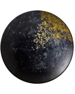 Stardust Coupe Bowl 60oz