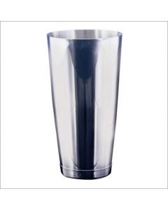 28oz Stainless Steel Boston Shaker Can
