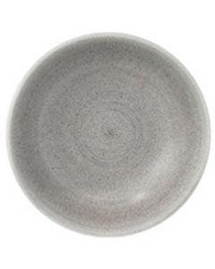 "Modern Rustic - Dish Stone 3.2"""