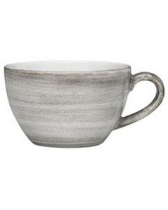 Modern Rustic Grey - Cup 9cl