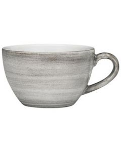 Modern Rustic Grey - Cup 45cl