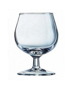 Degustation Brandy / Cognac 3.5oz/10cl
