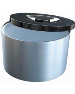 10 Litre Plastic Ice Bucket
