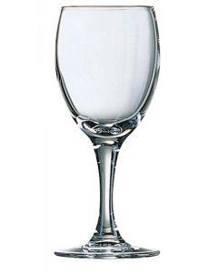 Elegance Sherry / Liqueur Glass 2.25oz