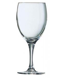 Elegance Sherry / Port Glass 4.25oz