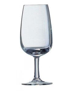 Viticole Wine Tasting Glass 4.25oz