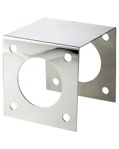 Square Buffet Stand 14cm