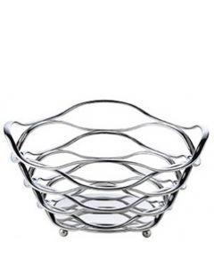 Wire Fruit Basket | Bowl