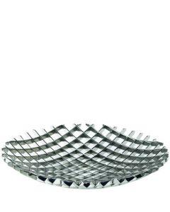 Round Wire Fruit Basket | Bowl