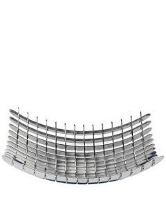 Square Wire Fruit Basket | Bowl