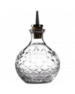 Round Dash Bottle 7oz