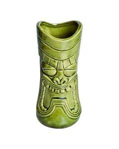 Houla Tiki Mug