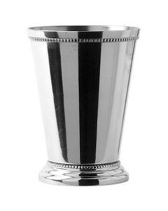 Julep Cup 12oz