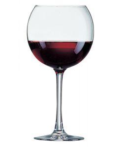 Cabernet Ballon Wine Glass 16.5oz