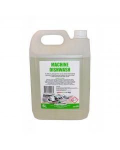 Greyland Machine Dishwash 5L