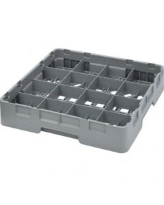 16 Compartment Cup Rack (500 x 500mm)