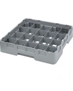 20 Compartment Cup Rack (500 x 500mm)
