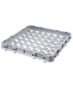 49 Compartment Rack Extender A (500 x 500mm)