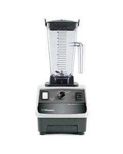 Vitamix Drink Machine Advance Blender