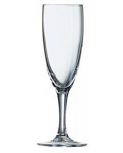 Elegance Champagne Flute 3.5oz