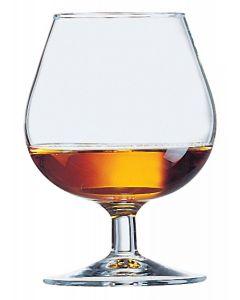 Cabernet 8.75oz Brandy Glass