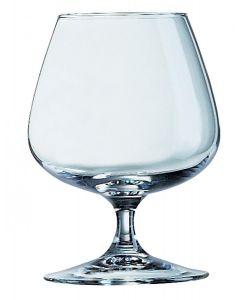 Cabernet 14.5oz Brandy Glass