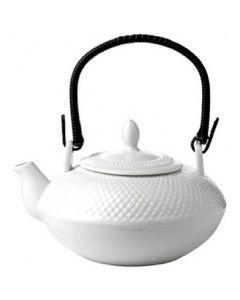 1 Ltr Oriental Tea Pot