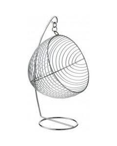 Hanging Wire Fruit Basket