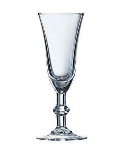 Vigne 2.5oz Sherry Glass