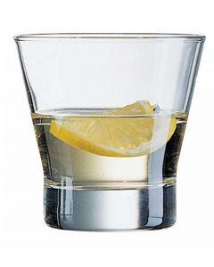 Shetland Whisky Glasses