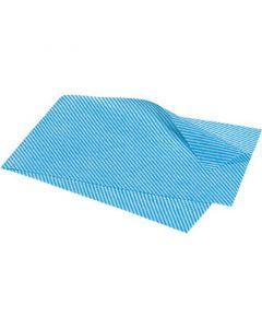 Ocean Wipe Cloths