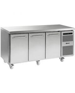 Gram Gastro 07 Freezer Counter F 1807 CSG A DL/DL/DR C2