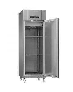 Gram Standard Plus Freezer F 69 SSG C1 3S