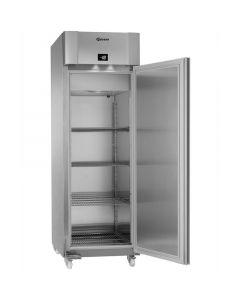 Gram Eco Plus Freezer F 70 CCG C1 4N