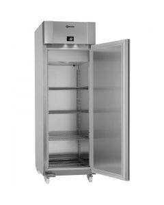 Gram Eco Plus Freezer F 70 RAG C1 4N