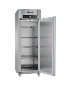 Gram Superior Plus Freezer F 72 CCG C1 4S