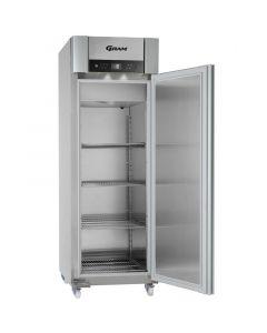 Gram Superior Plus Freezer F 72 RAG C1 4S