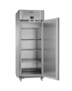 Gram Eco Twin Freezer F 82 RAG C1 4N