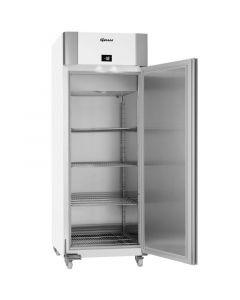 Gram Eco Twin Freezer F 82 LAG C1 4N