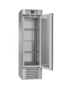 Gram Eco Midi Freezer F 60 CCG 4S