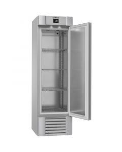 Gram Eco Midi Freezer F 60 RAG 4N