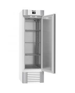 Gram Eco Midi Freezer F 60 LAG 4N