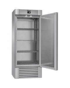 Gram Eco Midi Freezer F 82 CCG 4S
