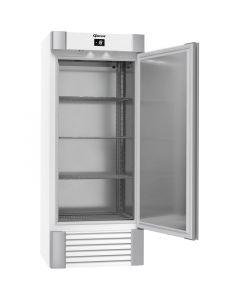 Gram Eco Midi Freezer F 82 LAG 4N