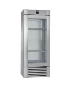 Gram Eco Midi Refrigerator KG 82 CCG 4S K