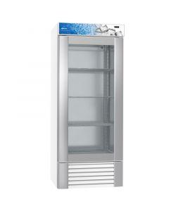 Gram Eco Midi Refrigerator KG 82 LLG 4W