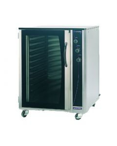 Blue Seal E85/8 (Electric) Proving Oven